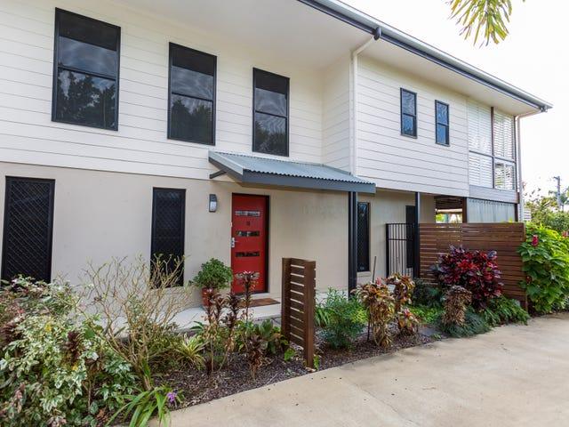 1A Quarry Street, North Mackay, Qld 4740