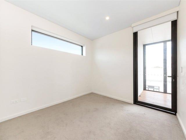 305E/96 Parramatta Rd, Camperdown, NSW 2050