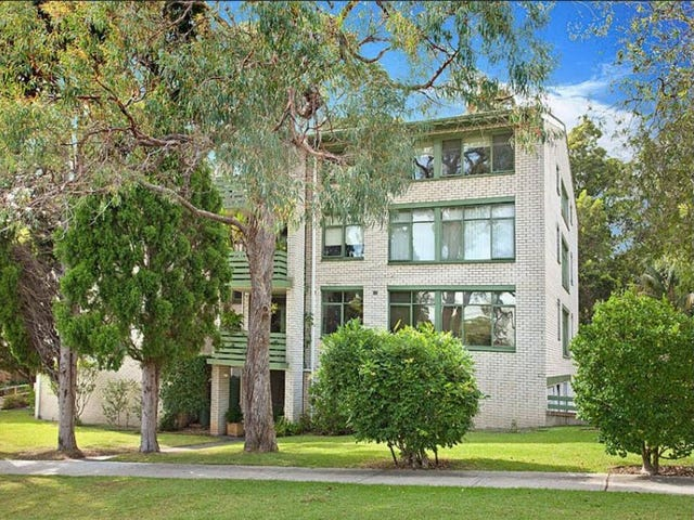 7/131-135 Young Street, Cremorne, NSW 2090