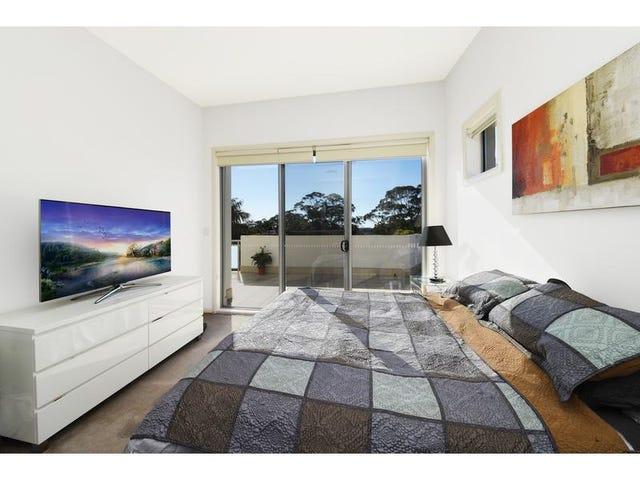 43/573-585 Pacific Highway, Killara, NSW 2071