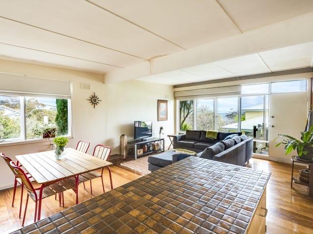 8 Rendlesham Avenue, Mount Eliza, Vic 3930