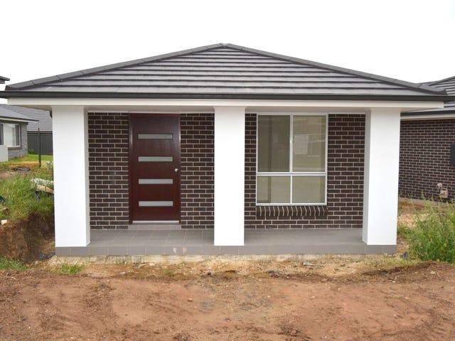 16A/16A Besnard Street, Oran Park, NSW 2570