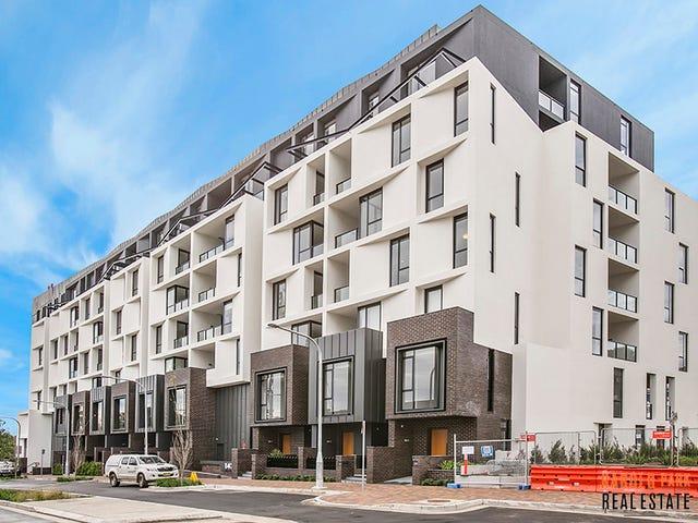 806/147 Ross Street, Glebe, NSW 2037