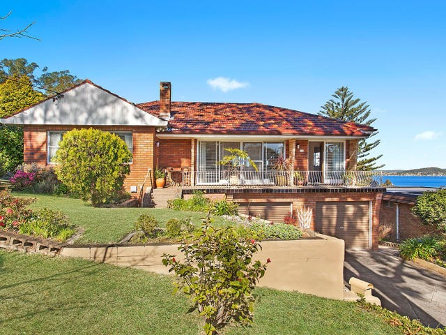 13 Bay View Avenue, East Gosford, NSW 2250