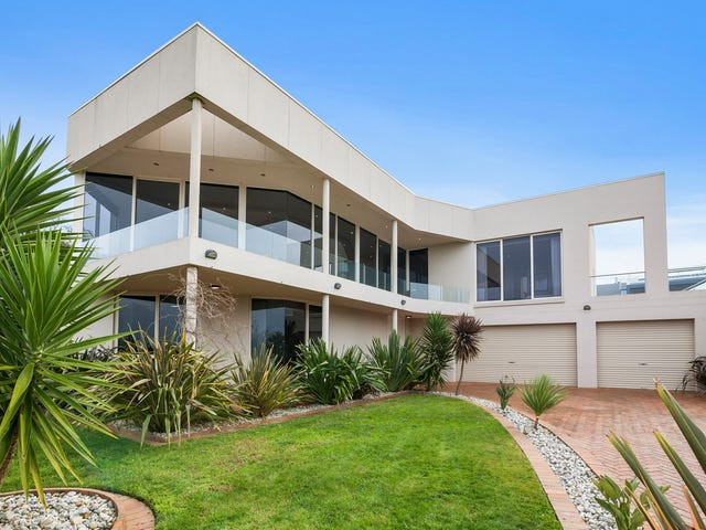 6 Elm Grove Court, Torquay, Vic 3228