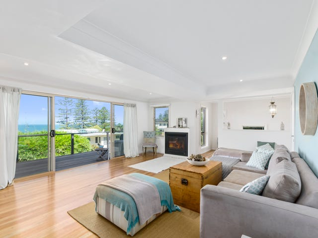 818A Lawrence Hargrave Drive, Coledale, NSW 2515