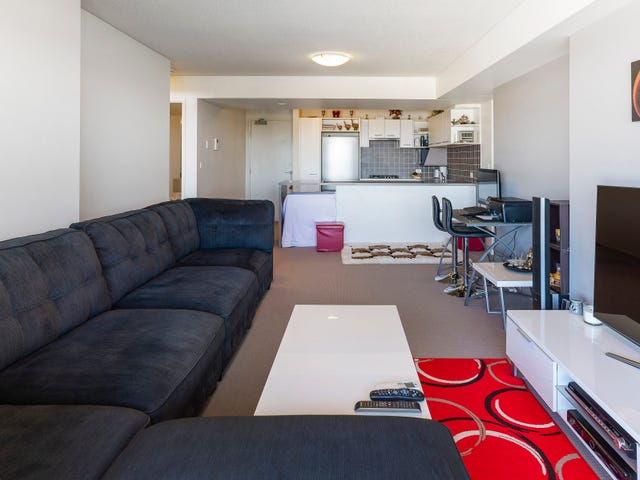 2302/111 Lindfield Road, Helensvale, Qld 4212