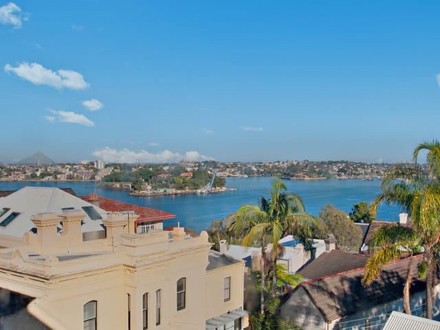 14/14 East Crescent Street, McMahons Point, NSW 2060
