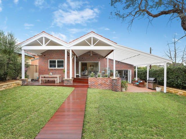 43a Ashley St, Roseville, NSW 2069