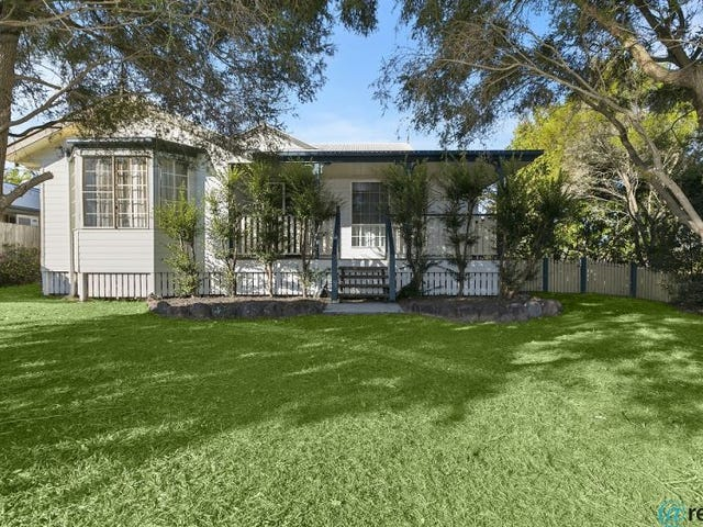 1 Kerswell St, Caboolture, Qld 4510