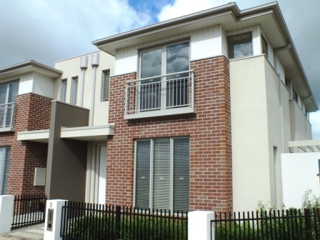 2 Amana Drive, Alfredton, Vic 3350