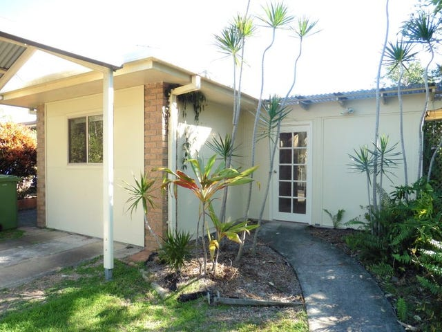 14 Mark Street, Redland Bay, Qld 4165