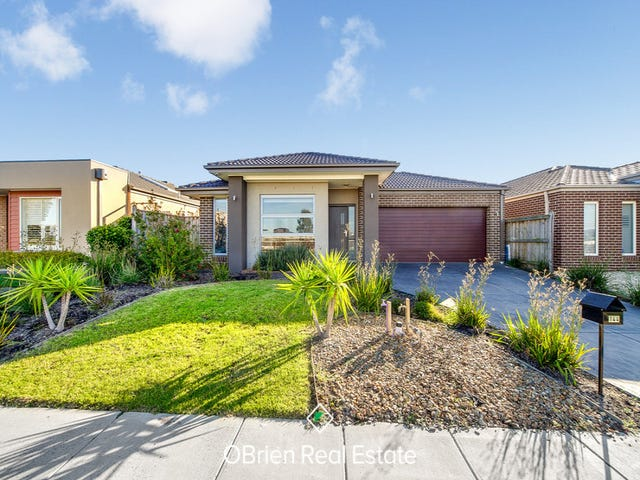 144 Mountainview Boulevard, Cranbourne North, Vic 3977