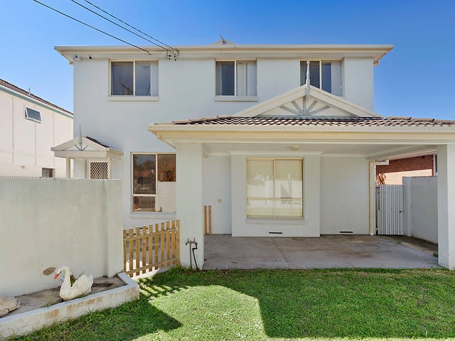 1/63 Victor Road, Dee Why, NSW 2099