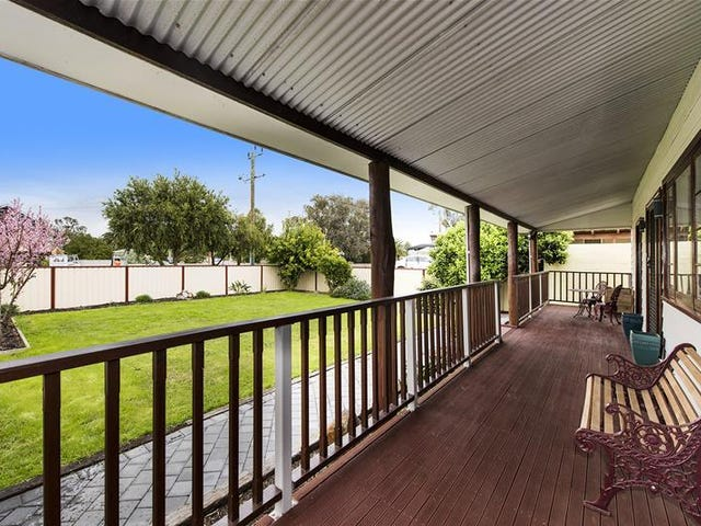 65 Culeenup Road, North Yunderup, WA 6208