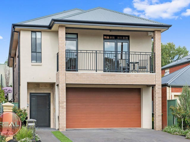 32b Park Way, Mawson Lakes, SA 5095