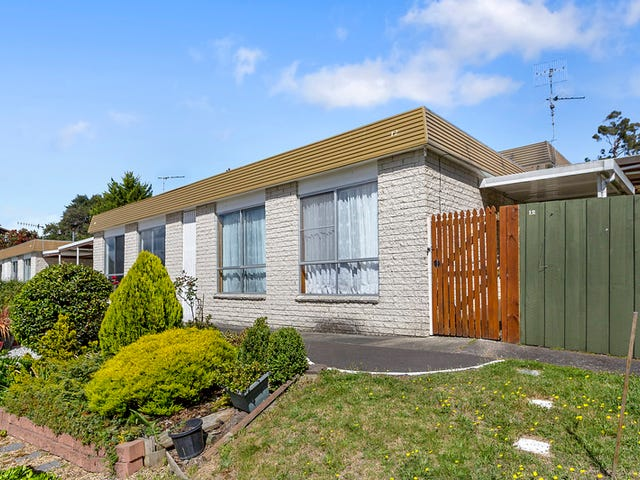 12/26 Pearl Place, Blackmans Bay, Tas 7052