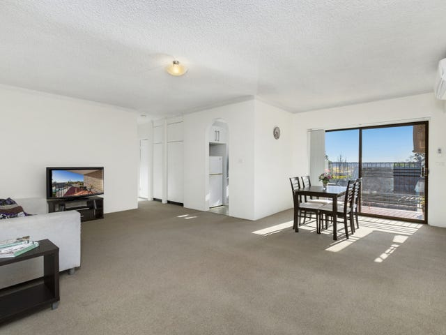 10/119 Windsor Street, Richmond, NSW 2753
