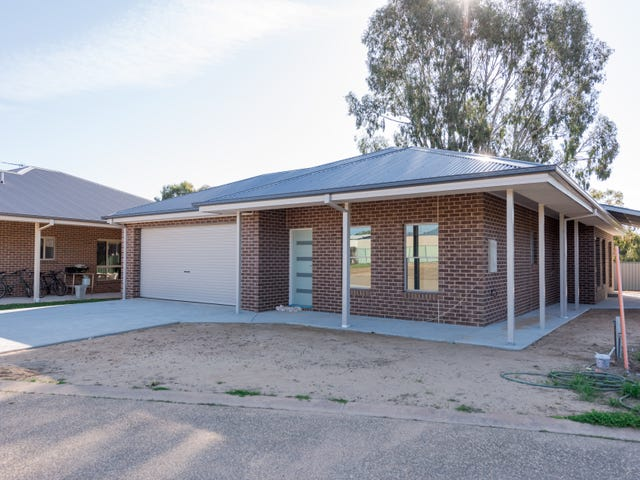 4 Carlyle Court, Rutherglen, Vic 3685