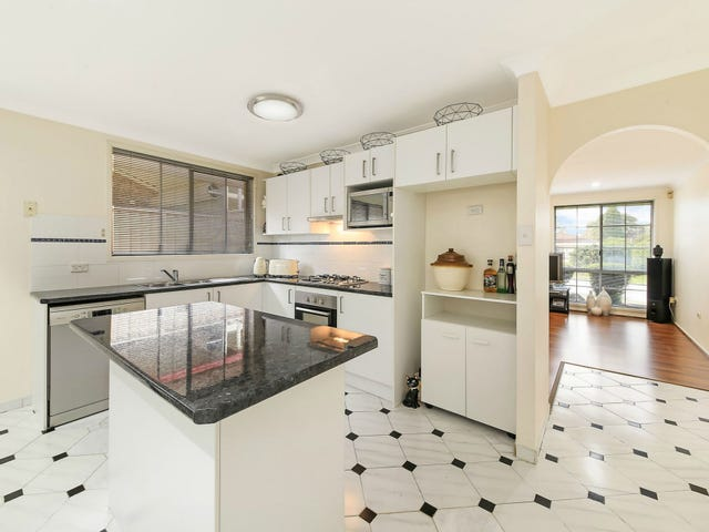 226 Swallow Drive, Erskine Park, NSW 2759