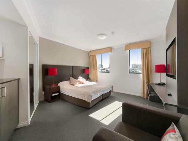 905/570 Queen Street, Brisbane City, Qld 4000