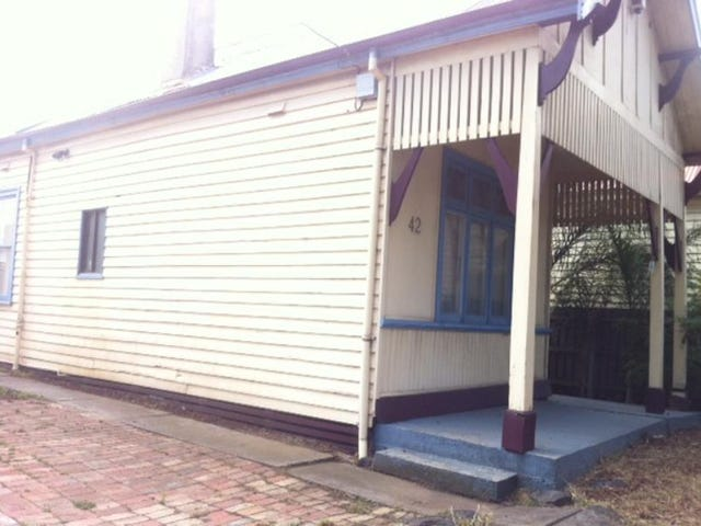 42 Hocking Street, Footscray, Vic 3011