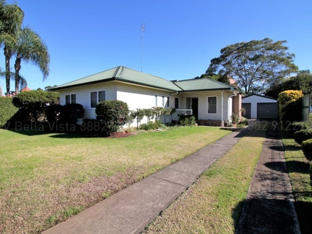 169 Macquarie Street, Windsor, NSW 2756