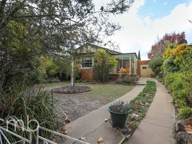 23 Lamrock Avenue, Orange, NSW 2800