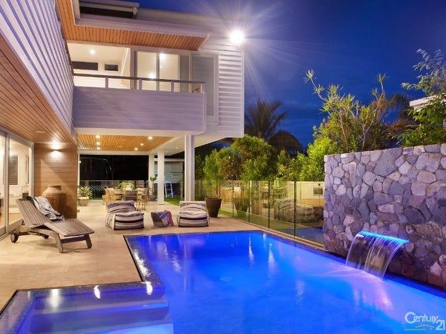 12 Maher Terrace, Sunshine Beach, Qld 4567