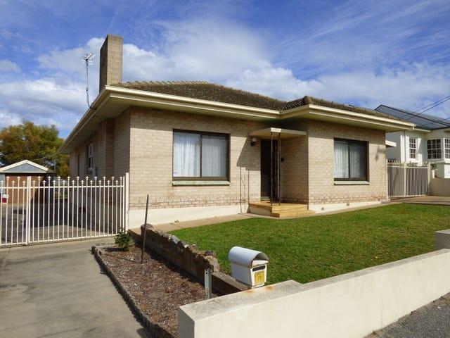 21 Cranston Street, Port Lincoln, SA 5606