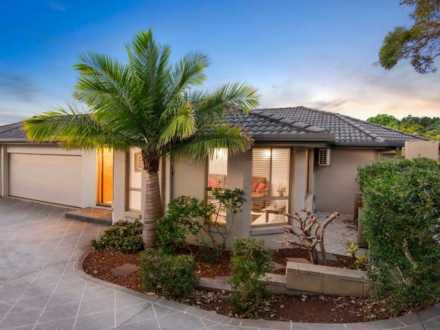 4/1 Jonas Absalom Drive, Port Macquarie, NSW 2444