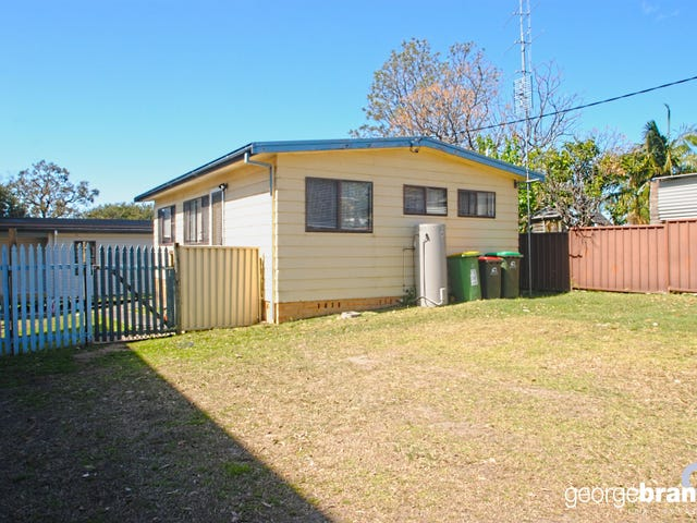 9 Nacooma Road, Buff Point, NSW 2262