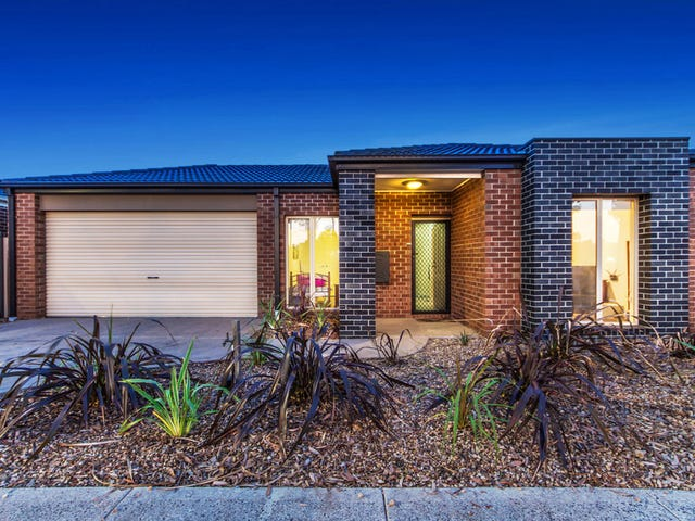 72 Moondani Avenue, St Albans, Vic 3021