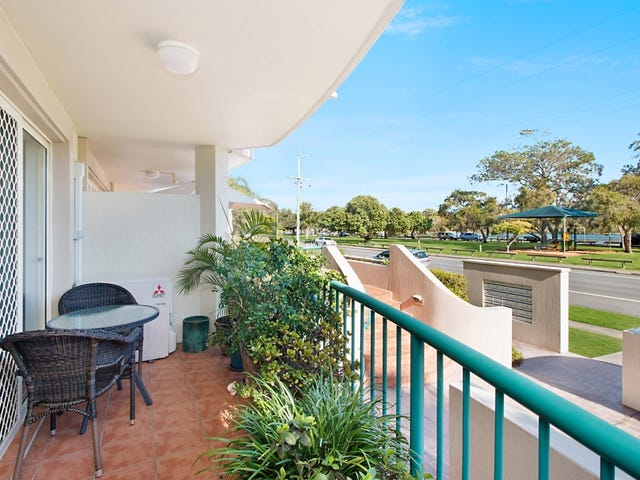 4/80-86 Duringan Street - Currumbin Riverview, Currumbin, Qld 4223