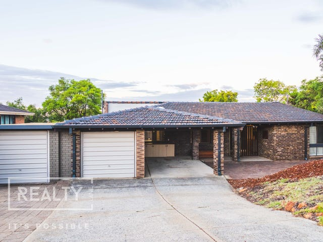 21 Highbridge Way, Karrinyup, WA 6018