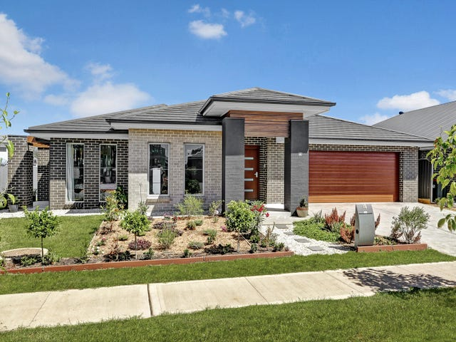 13 Phillips Avenue, Oran Park, NSW 2570