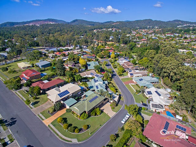 2 Kinross Place, Ferny Grove, Qld 4055