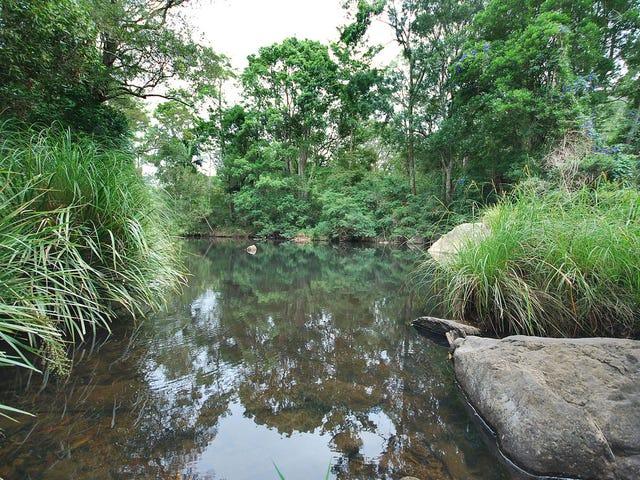 753 Wilsons Creek Road, Wilsons Creek, NSW 2482
