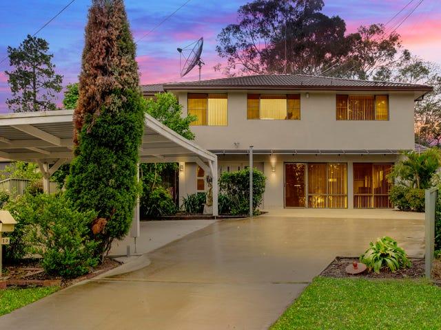 19 Vienna Street, Seven Hills, NSW 2147