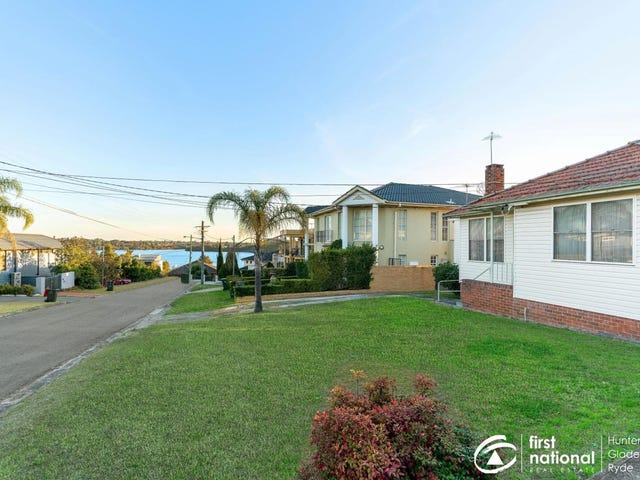 5 Chadwick Street, Putney, NSW 2112