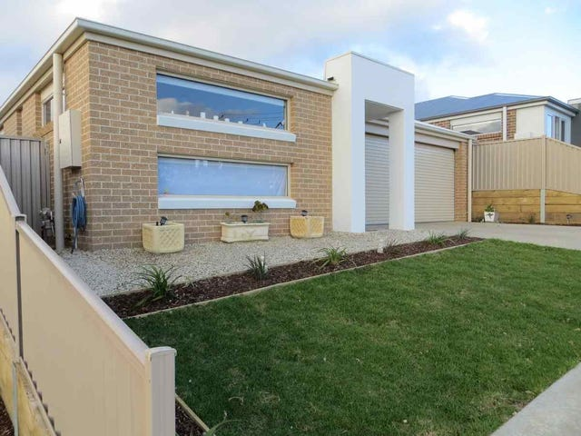 240 Elsworth Street West, Mount Pleasant, Vic 3350