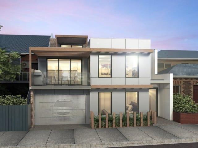 49 Otter Street, Collingwood, Vic 3066