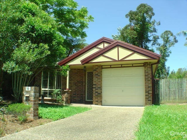9 Meadow View Close,, Boambee East, NSW 2452