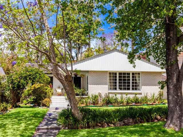 64 Sunninghill Circuit, Mount Ousley, NSW 2519