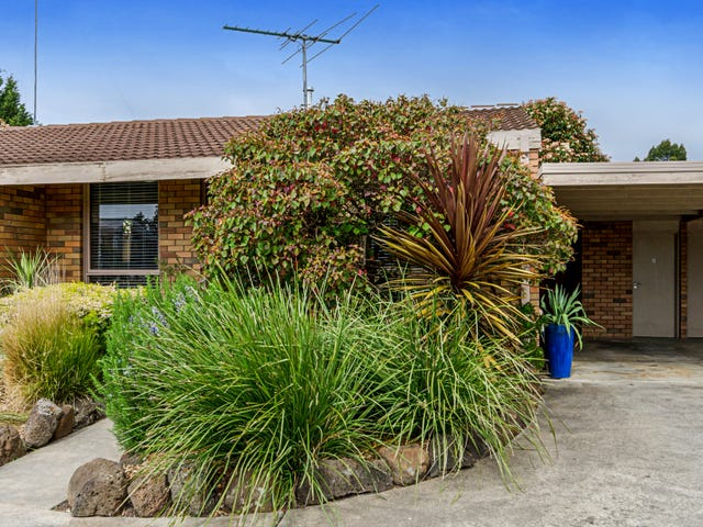 2/143 South Valley Road, Highton, Vic 3216