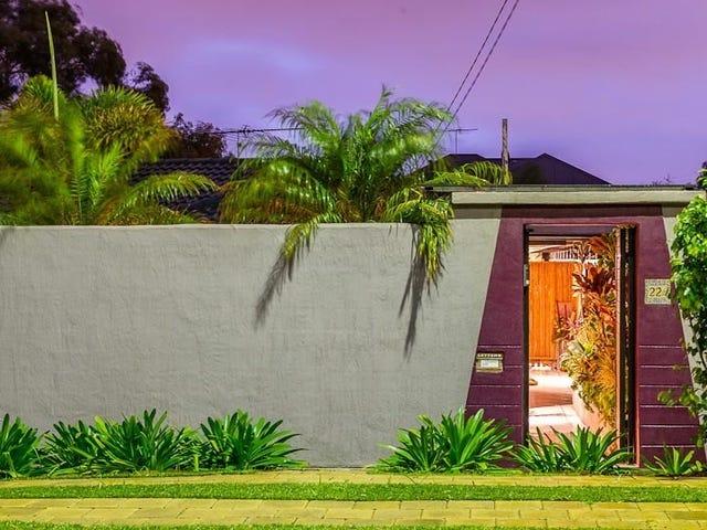 22A Redfern Street, North Perth, WA 6006