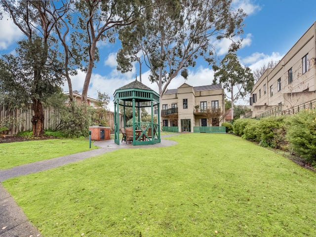2/380 High Street, Kew, Vic 3101
