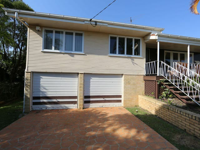 12 Mirang St, Mansfield, Qld 4122