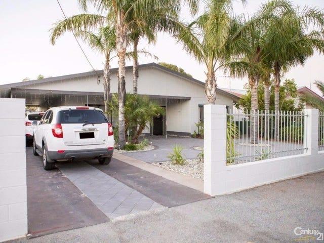 310 Duff Street, Broken Hill, NSW 2880