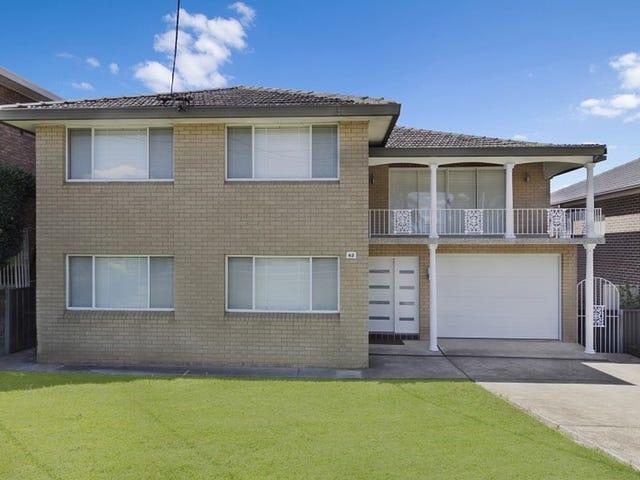 62 Ettalong Road, Greystanes, NSW 2145